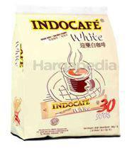 Indocafe White Coffee 30x12gm