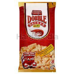 Double Decker Family Pack Prawn 8x15gm