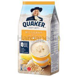 Quaker Multigrain Cereal 400gm