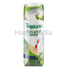 Tropicana Coconut Water 1lit