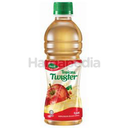 Tropicana Twister Apple Juice 355ml