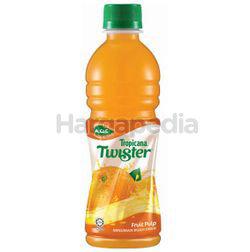 Tropicana Twister Orange Juice 355ml