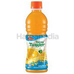 Tropicana Twister Juicy Burst 355ml