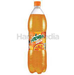 Mirinda Orange 1.5lit
