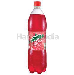 Mirinda Strawberry 1.5lit