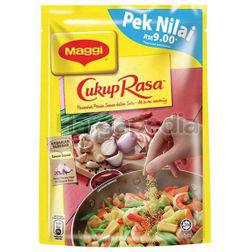 Maggi Cukup Rasa All In One Seasoning 500gm