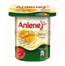 Anlene Low Fat Yogurt Mango 110gm