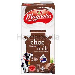 Magnolia UHT Chocolate Milk 1lit