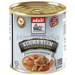 Adabi Chicken Kurma 280gm