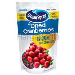 Ocean Spray Craisins Original 142gm