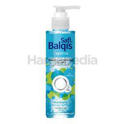 Safi Balqis Oxywhite 2in1 Cleanser & Toner 150ml