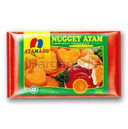 Ayamadu Chicken Nuggets 800gm