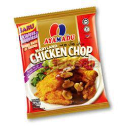 Ayamadu Maryland Chicken Chop 200gm