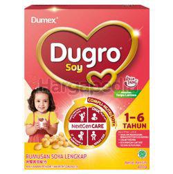 Dugro Soy 400gm