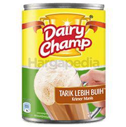 Dairy Champ Sweetened Creamer Lebih Buih 500gm