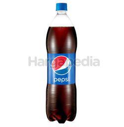 Pepsi Regular 1.5lit