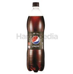 Pepsi Black 1.5lit