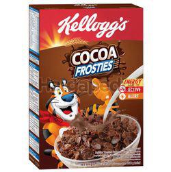 Kellogg's Cocoa Frosties 350gm