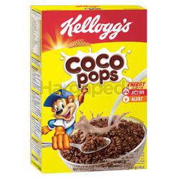 Kellogg's Coco Pops 400gm