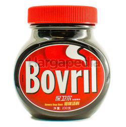 Bovril Yeast Extract 230gm