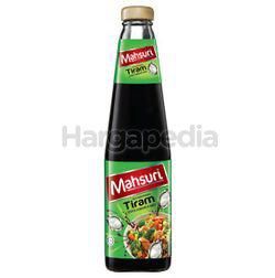 Mahsuri Oyster Sauce 510gm