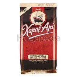 Kapal Api Coffee Mix Fine 500gm
