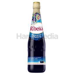 Ribena Blackcurrant & Blueberry 1lit