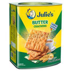 Julie's Butter Cracker 700gm
