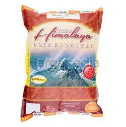 Faiz Himalaya Basmathi 5kg