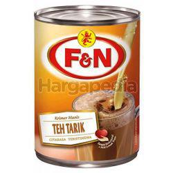 F&N Teh Tarik Sweetened Creamer 500gm