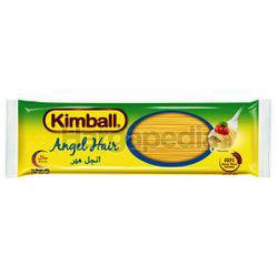 Kimball Pasta Angel Hair 400gm