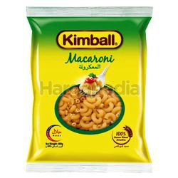 Kimball Pasta Macaroni 400gm