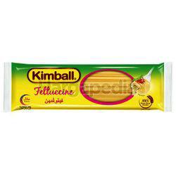Kimball Pasta Fettuccine 400gm