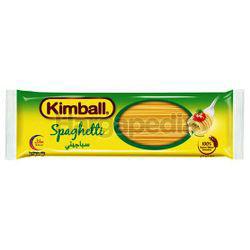 Kimball Pasta Spaghetti 400gm
