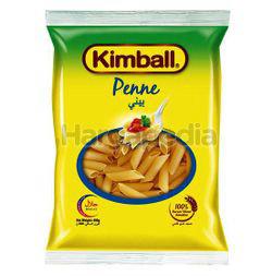 Kimball Pasta Penne 400gm