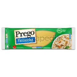 Prego Pasta Fettuccine 500gm
