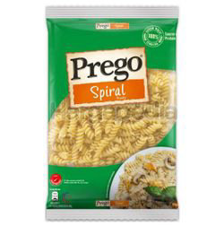 Prego Pasta Spiral 500gm