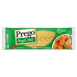 Prego Pasta Angel Hair 500gm