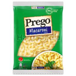 Prego Pasta Macaroni 500gm