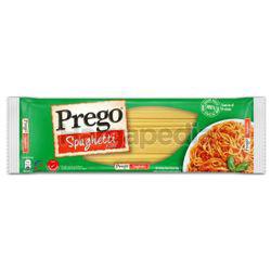 Prego Pasta Spaghetti 500gm