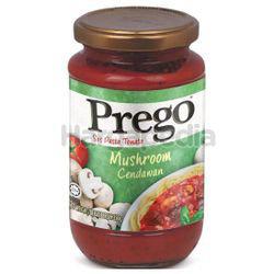 Prego Mushroom Pasta Sauce 350gm
