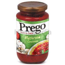 Prego Mushroom Pasta Sauce 680gm