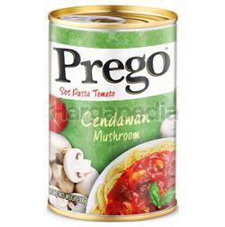 Prego Mushroom Pasta Sauce 300gm