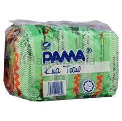 Pama Instant Kuey Teow 5x55gm