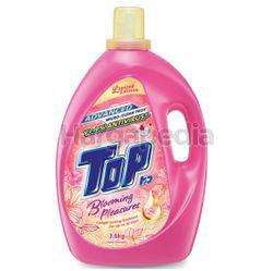 Top Liquid Detergent Blooming Pleasure 3.6kg