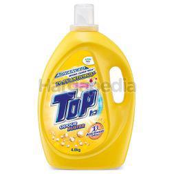 Top Liquid Detergent Odour Buster 4kg