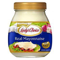 Lady's Choice Mayonnaise 220ml