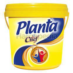 Planta Margarine 4.8kg