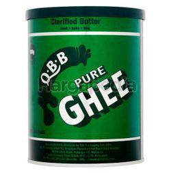 QBB Pure Ghee 800gm