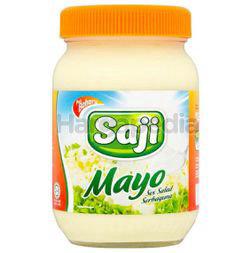 Saji Mayo All Purpose Salad Sauce 470ml